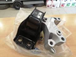 Подушка двигателя/правая Nissan Qashqai II; Renault Kadjar 1.2 11.13-