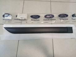 Молдинг двери задней правый Ford Focus I 1998-2004г. в. OEM:1090850