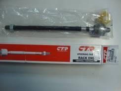 Тяга рулевая CTR CRN-12 Nissan Cefiro, Maxima A32