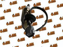Лямбда-зонд Honda City Jazz 36531-PWA-J52