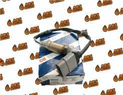 Лямбда-зонд Honda Bosch 0258005955