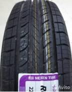 Nexen Roadian 541, 235/75 R16 108H