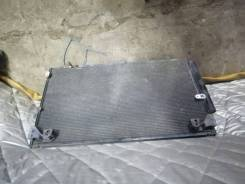 Радиатор кондиционера Toyota Wish 2005-2009