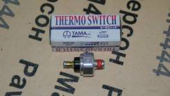 Датчик давления масла TAMA (Япония) для Honda / Mazda / Subaru