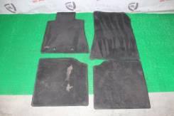 Комплект ковриков Mercedes S-Class W140 LONG