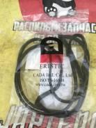 Прокладка клапанной крышки 1G-FE