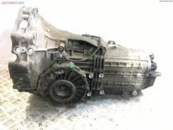 МКПП 5-ст. BMW 3 E36 (1991-2000) 1993, 1.6 л, Бензин