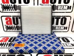 Фильтр салона Toyota SXU1# #CU2# #X11# #S16#/S17# GXE10