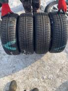 Michelin X-Ice 3+, 195/65 R15