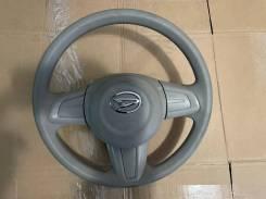 Руль Daihatsy