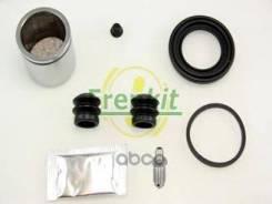 Ремкомплект Суппорта+Поршень Land Rover Discovery Ii Series 11-98->06-04 Frenkit арт. 245904