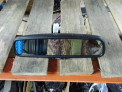 Зеркало салона Toyota Camry 40 50