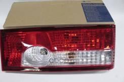 Фонарь Задний Ваз 2108-09 Правый Нового Образца Lada 21080-3716010-04 LADA арт. 21080-3716010-04