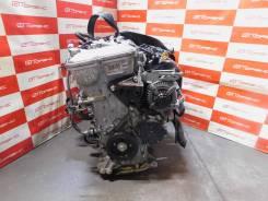 Двигатель Toyota 3ZR-FAE для Allion, NOAH, Premio, VOXY. Гарантия
