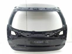 Дверь багажника Kia Ceed GT 2 (JD) [73700A2200]