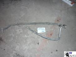 Трубка кондиционера 1 Kia sorento 2002- Kia Sorento, правая