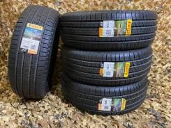 Pirelli Scorpion Verde All Season, 225/65 R17 102H