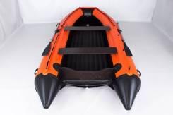 Надувная лодка Солар Максима 500 К