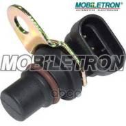 Датчик Положения Коленчатого Вала Opel/Vauxhall Astra Combo Meriva Mobiletron арт. cs-e041