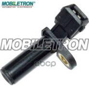 Датчик Положения Распределительного Вала Ford Mazda Mobiletron арт. cs-u001