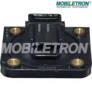 Датчик Положения Коленчатого Вала Chrysler Neon Mobiletron арт. cs-u014