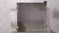 Радиатор кондиционера Honda HR-V 2003