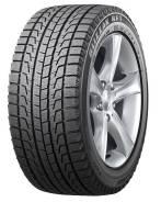 Bridgestone Blizzak RFT, RFT 245/50 R18 100Q