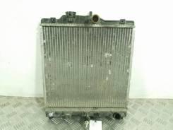 Радиатор (основной) Honda HR-V 2003