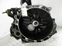 КПП 5ст. Volvo V50 2004 [3M5R7002XC]