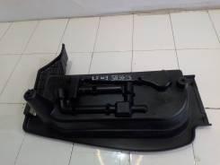 Органайзер багажника [1018013347] для Geely Emgrand X7 [арт. 521685]