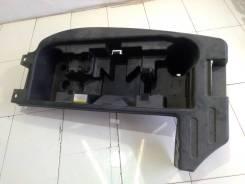 Органайзер багажника [1018013346] для Geely Emgrand X7 [арт. 521688]