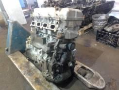 Двигатель в сборе [JLD4G20] для Geely Emgrand X7 [арт. 521797]