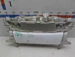 Бампер передний Smart Fortwo [0783260852]