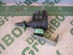 Клапан вентиляции топливного бака Mercedes CLA c117 2014 [0973620415]