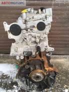 Двигатель Renault Scenic I 1999, 1.6 л, бензин (K4M700)
