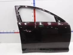 Дверь передняя правая Jaguar XJ [0783263364]