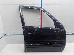 Дверь передняя правая ВАЗ 2123 (Chevrolet NIVA) 2002-