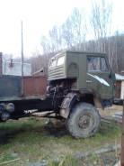 КамАЗ 4310, 1995