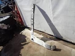 Крыло Hummer H3 2005 - 2010 [9787779]