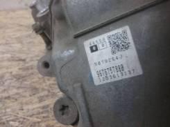 АКПП (автоматическая коробка переключения передач) Citroen DS4 2011> [0000106429]