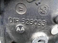 Редуктор задний (4.2 FSI HCC ) Audi A6 C6 (4F2)