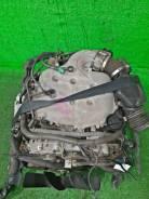 Двигатель Nissan Skyline, V35, VQ25DD; F1016 [074W0054446]