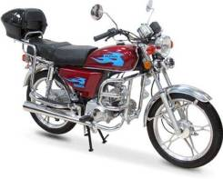 Alpha 70cc [MotoJP] в Разбор