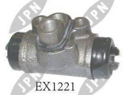 Колесный цилиндр барабанного тормоза Suzuki Vitara/Tracer 1.6/2.0/2.0D 94-98 JPN