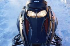 Снегоход BRP BRP Ski-Doo Summit 800 Sport 2004 г.
