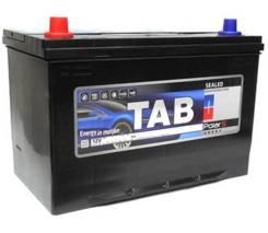 Аккумулятор Tab Polar S 95 Ач asia