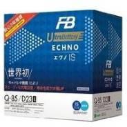 Аккумулятор Furukawa UltraBattery EFB 70 Ач (Q-85)