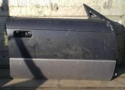 Дверь Toyota Vista, правая передняя