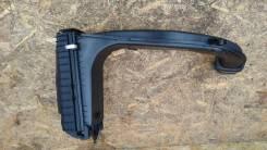 Корпус воздушного фильтра BMW X6 F16
