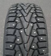 Pirelli Ice Zero, 225/45 R19 96T XL